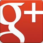 Google_Plus_castle-rock-electrician